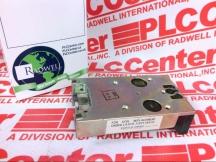 SCHNEIDER ELECTRIC 31071-754-51