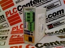 WEB INC X-WR-1R12-1I5-5