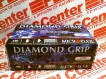 MICROFLEX MF300L