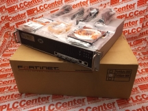FORTINET FG-3600-BE