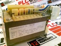 TRAFOX PCL-67