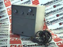 TRACOR 117400-0001