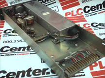QUINDAR ELECTRONICS QT-30-1075