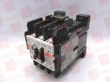 FUGI ELECTRIC 3NC1Q0B22