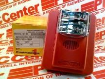 GENTEX 904-1001-002