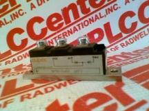 EUPEC 5P50-0469