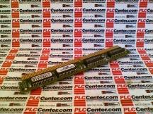 CORSAIR F2T-B9A