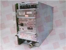 ROLM 90920A/PN79X0959