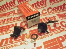 STANDARD MOTOR PARTS MC-VOS7