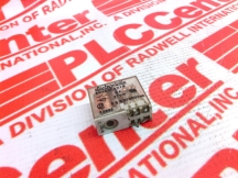 ELECTRO MATIC ER35002X1R