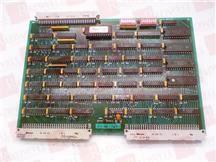 KEY TECHNOLOGY 700527A