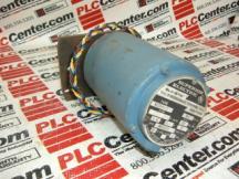 SUPERIOR ELECTRIC M112-FD12