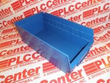 QUANTUM QSB102-BLUE