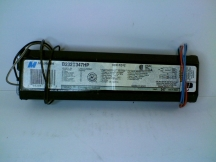 MAGNETEK BALLAST B232I347HP