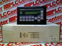 FANUC IC300OCS061