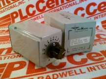 TIME MARK CORP 330-12V-10S