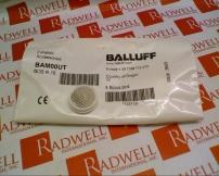 BALLUFF BOSR-16