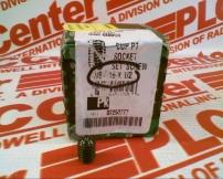 CAMCAR TEXTRON D7253777