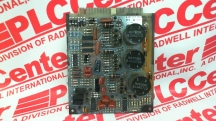 Boston Plcs/machine Control