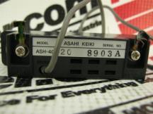 ASAHI KEIKI CO ASH-400-20