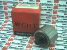 MCGILL BB-2420-3