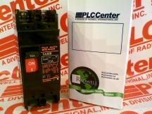 FUGI ELECTRIC SA32B-10