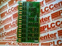 ZENDEX ZX-572-3