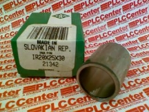 SCHAEFFLER GROUP IR-20X25X30