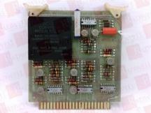 HEALD 52-161A