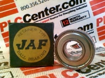 JAF BEARINGS RLS-8