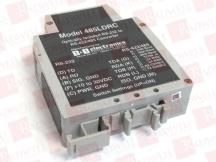 B&B ELECTRONICS 485LDRC