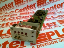 DAYTRONIC 9601