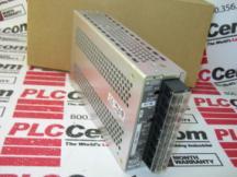 KEPCO RAX5-10K