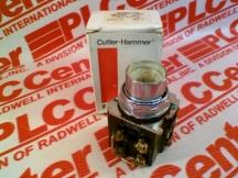 CUTLER HAMMER 10250T-231N