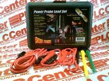 POWER PROBE PPLS01