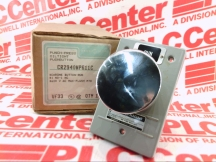 GENERAL ELECTRIC CR2940NP611C