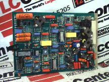 ERICSSON 2001-036