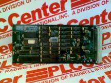 CREONICS PC-605-1288