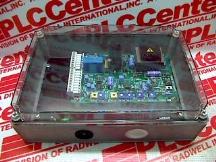 TASC DRIVES AB254140