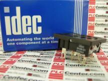 IDEC SH2B-51