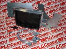 TSUBIS LCD12-0002
