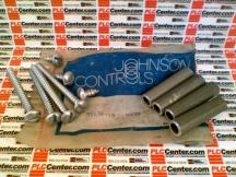 JOHNSON CONTROLS 35-36-18