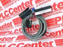 MITCHELL ELECTRONICS TI-5040
