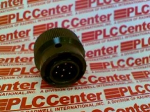 WEALD ELECTRONICS LMH06T-1007PB