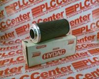 HYDAC 0240D200W/HC