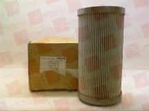 MAHLE PI75016-DN-SMX-VST-25