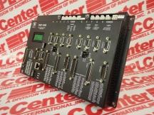 GALILDMC DMC-4080