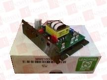 AMERICAN CONTROL ELECTRONICS MM21000A