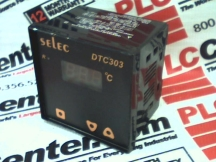 SELECTRON DTC303