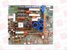 TESCOM 31271-25SL